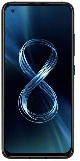 Asus ZenFone 8 mit 5G/256 GB (129€) + Vodafone Smart L+ (Allnet-Flat, 15 GB LTE) für 34,99€ mtl.