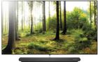 LG 65G8PLA OLED TV (Flat, UHD 4K, SMART TV, webOS) für 2222€ (statt 2568€)