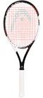 Head Touch Speed Elite Tennisschläger für 75,90€ inkl. Versand (statt 100€)