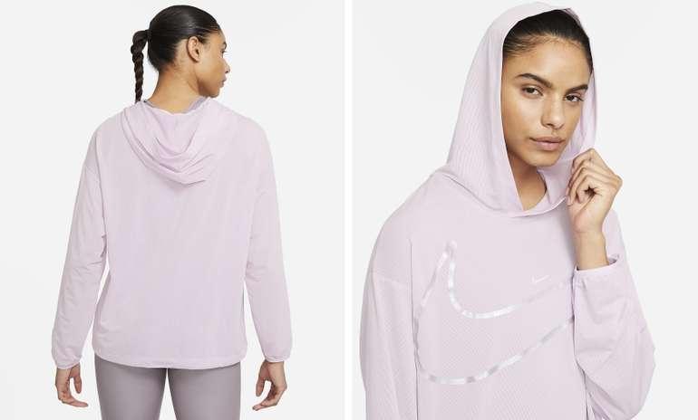 grafik-hoodie
