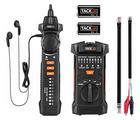 Tacklife CT03 Kabelfinder bzw. Leitungsdetektor für 22,99€ (statt 33€)