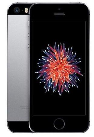iPhone SE mit 32GB ab 242,99€ inkl. VSK (statt 290€)