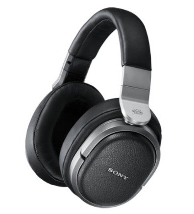 Sony MDR-HW700DS 9.1 Kopfhörer für 189,06€ inkl. Versand (statt 215€)