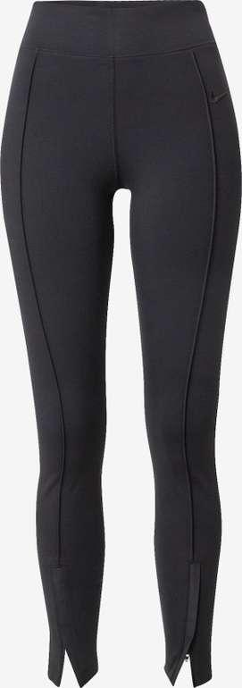 "Nike Sportswear Hose ""Leg-A-See"" in Schwarz für 35,92€ inkl. Versand (statt 45€)"