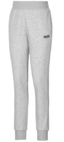 Puma Essentials Damen Fleece Sweatpants für 19,95€ (statt 28€)