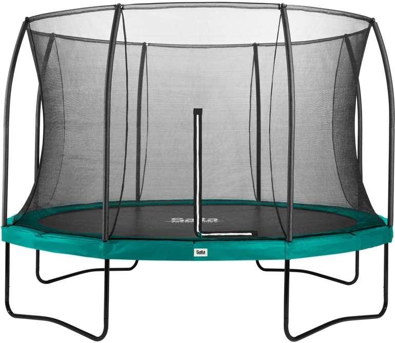 Salta Trampolin Comfort Edition (366 cm) für 278,89€ inkl. Versand (statt 309€)