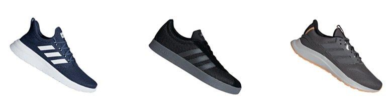 Geomix adidas Snealer Sale