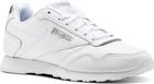 Reebok Classics Damen Royal Glide LX Sneaker in weiß für 44,44€ (statt 60€)