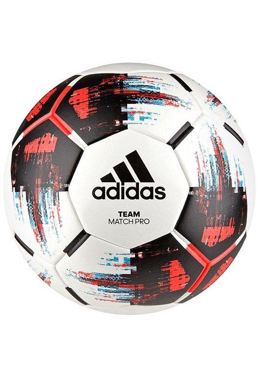 adidas Fußball Team Pro OMB in der Größe 5 für 39,97€ inkl. VSK (statt 50€)
