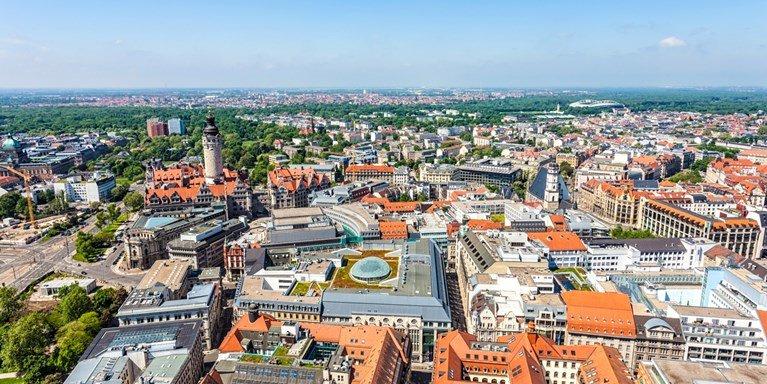 tzoo.104809.0.990018.Leipzig