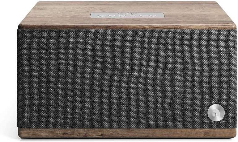 Audio Pro BT5 Bluetooth-Lautsprecher für 75,90€ inkl. Versand (statt 108€)