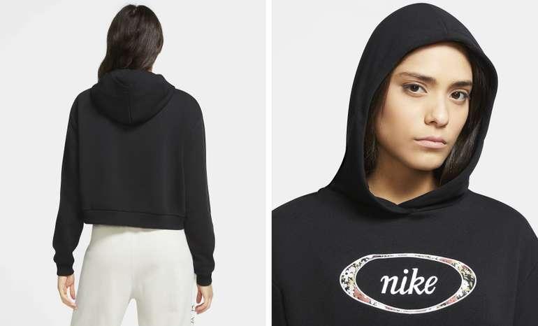 nike-hoodie-b