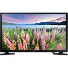 Samsung UE58J5250 - 58 Zoll Full HD Smart TV mit Triple Tuner für 499,50€