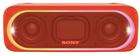 Sony SRS-XB30 Bluetooth-Lautsprecher für 77€ inkl. Versand (statt 100€)