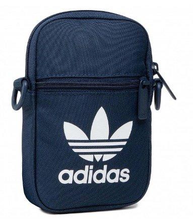 Adidas Originals Festival Trefoil Umhängetasche für 14,30€ (statt 17€)