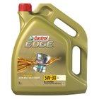 5 Liter Castrol EDGE ACEAC3 Titanium FST 5W-30 LL + Ölwechsel bei ATU für 58,49€