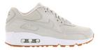 Nike Air Max 90 Premium Damen Sneaker für 53,99€ inkl. Versand (statt 79€)