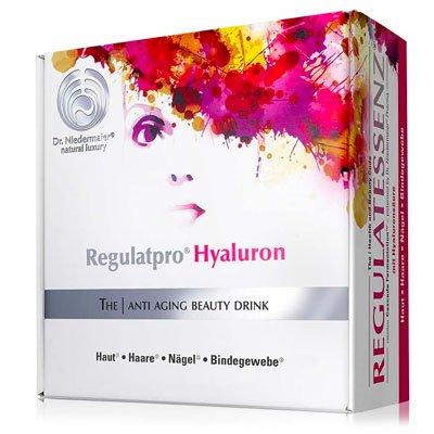 Flaconi: 20% auf alle Make-up, Pflege & Haarprodukte