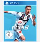 Fifa 19 (PS4) + Nacon Wired Compact Controller für 69€ inkl. Versand (statt 86€)