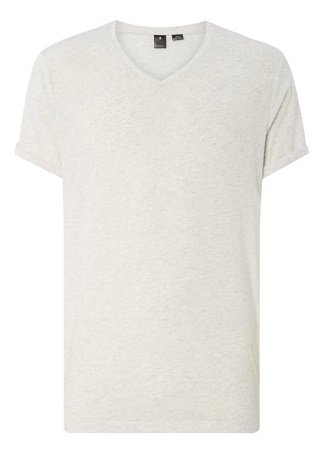 Peek & Cloppenburg Damen & Herren T-Shirt Sale z.B. G-Star Raw T-Shirt für 9,99€