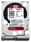 """Western Digital Red WD60EFRX 6TB HDD 3,5"""" SATA-600 für 152,10€"""