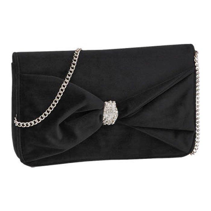 Damen Clutch von Graceland für 6,95€ inkl. Versand (statt 10€)