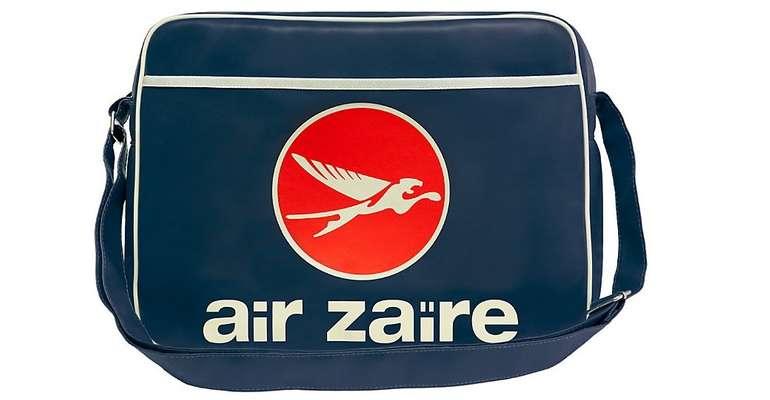 air-zaire