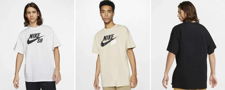 NikeSB-Shirt1