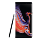 Samsung Galaxy Note 9 (299€) + Vodafone Smart L+ Tarif (5GB) für 41,99€ mtl.