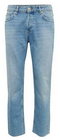 Review 7/8 Herren Jeans 'STRACROP AUTHLB' für 13,41€ inkl. Versand