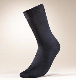 Handgefertigte zimmerli Herren Socken ab 6€ zzgl. Versandkosten
