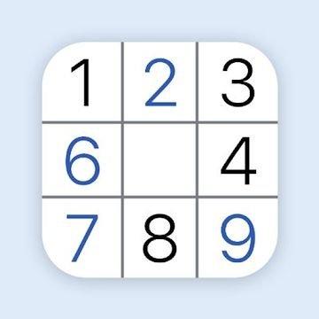 Sudoku Premium Pro kostenlos für Android (statt 4€)