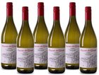 6 Flaschen Laguna del Garda – Frizzante ital. Weißwein für 32,94€ statt 40€
