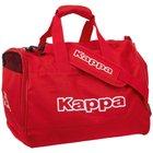 Kappa Tigra Sporttasche in rot für 9,50€ inkl. Versand (statt 13€)