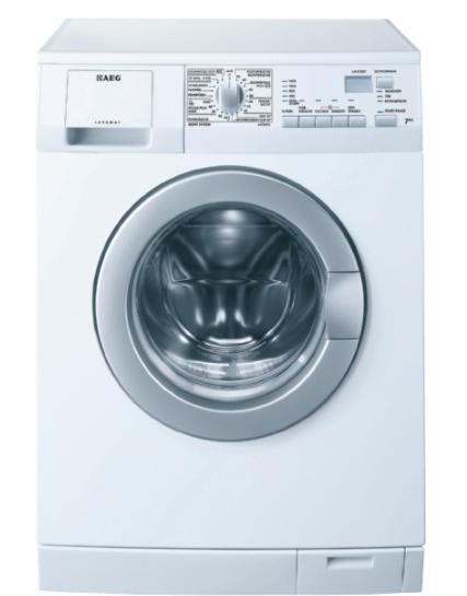 AEG L6472AFL Waschmaschine mit 7kg für 373€ inkl. Versand