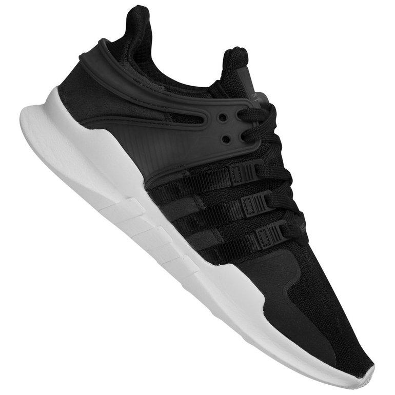 Adidas Originals EQT Support ADV Sneaker 49,95€ inkl. Versand (statt 56€)