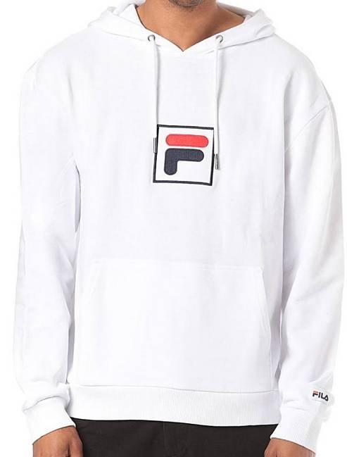 Fila Herren Urban Line Shawn Light Pullover für 32,32€ inkl. Versand (statt 55€)