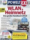 PC-Welt Sonderheft XXL 12/2018 kostenlos als PDF herunterladen