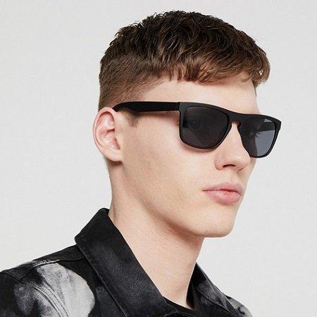 Jack & Jones Sale mit bis zu -70% Rabatt, z.B. Sonnenbrille für 10€ zzgl. VSK