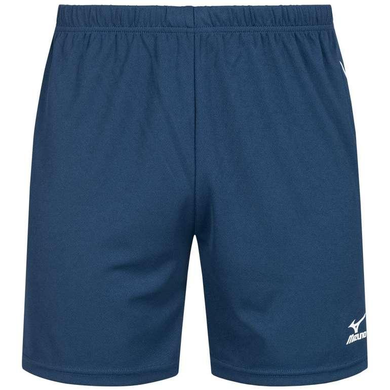 Mizuno Pro Team Crystal Herren Volleyball Shorts für 3,33€ zzgl. Versand (statt 13€)