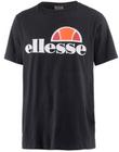 Ellesse Herren T-Shirt Prado in versch. Farben ab 16,81€ inkl. VSK (statt 24€)