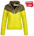 Nike Ultra Lightweight Damenjacke für 19,99€ + Versand