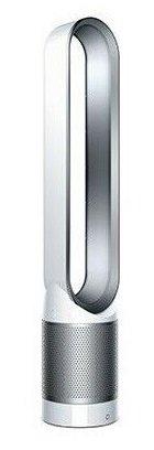 Dyson TP02 Pure Cool Link Turmluftreiniger & Ventilator für 323€ (statt 440€) - Generalüberholt!