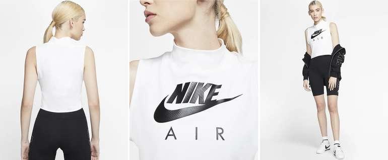 nike-air-top1