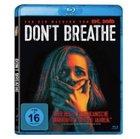 MediaMarkt: 3 DVDs für 15€, 3 Blu-rays für 18€ kaufen + 15€ Lieferando Gutschein