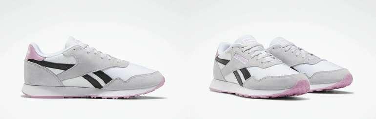 Reebok Royal Ultra Sneaker Damen