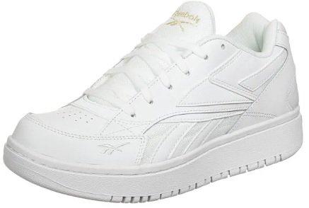 Reebok Court Double Mix Frauen Sneaker für 35,98€ inkl. Versand (statt 60€)