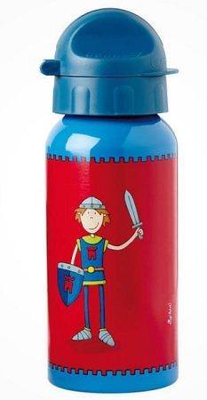 20% auf Spielwaren & mehr bei Galeria Kaufhof - z.B. Sigikid Trinkflasche 3,19€