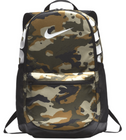 Nike Rucksack Brasilia Printed Training Backpack (Camo Design) für 29,66€