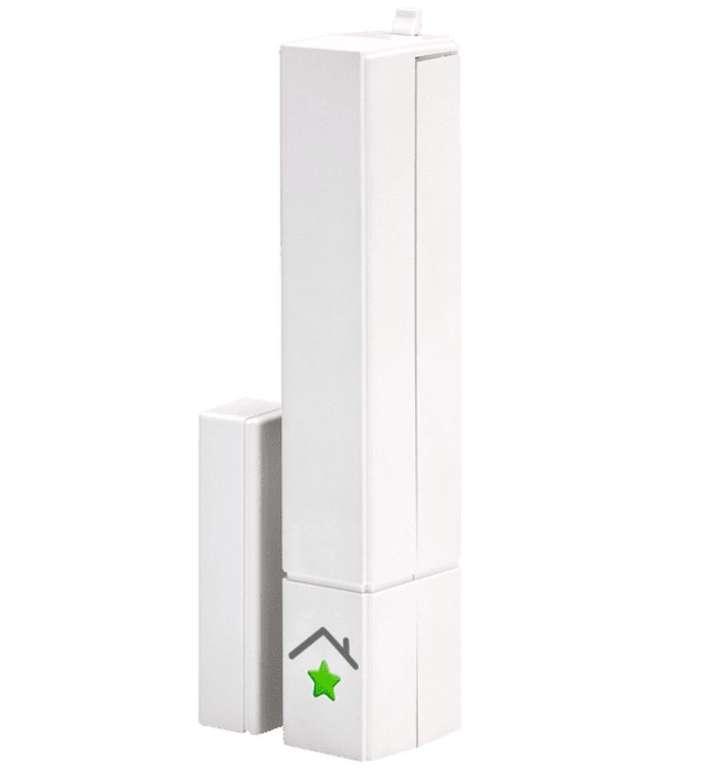 Innogy SmartHome Tür- und Fenstersensor für 15€ inkl. Versand (statt 30€)